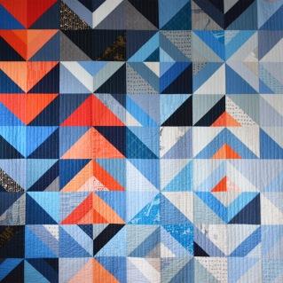 SLOstudio - Dusk to Dawn quilt.JPG