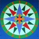 art center compass
